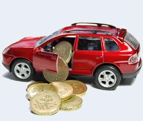 Оценка авто для выкупа